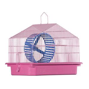 gaiola-hamster-capela-rosa