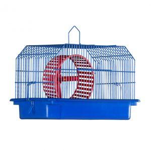 e146az-gaiola-hamster-prisma-epoxi-azul