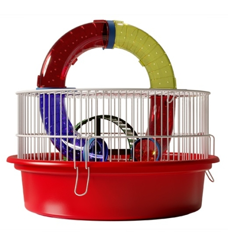 e177-gaiola-hamster-globinho-epoxi-branca